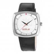 Dámske hodinky Replay RW5401AH1 (34 mm)