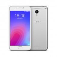Smartphony Meizu M6 5,2