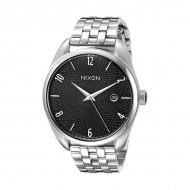 Dámske hodinky Nixon A418000 (38 mm)