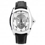 Pánske hodinky Chronotech CT7896M-104 (42 mm)