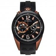 Pánske hodinky Bomberg NS44.0089 (44 mm)