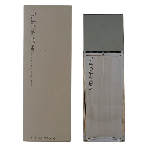 Perfumy Damskie Truth Calvin Klein EDP - 100 ml