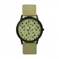 Unisex hodinky XTRESS  XNA1035-40 (40 mm)