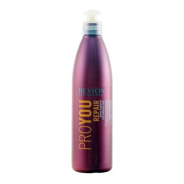 Šampon Proyou Repair Revlon