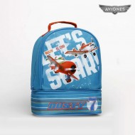 snack bag Aviones 3779