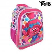 Plecak szkolny Trolls 9311