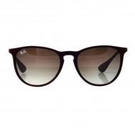 Unisex slnečné okuliare Ray-Ban RB4187 6316E8 (54 mm)