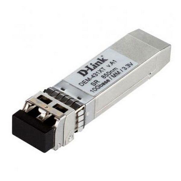Adapter Sieciowy D-Link NADACA0073 DEM-431XT SFP+ 300 m 10 GB