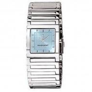 Dámske hodinky Radiant RA20202 (26 mm)