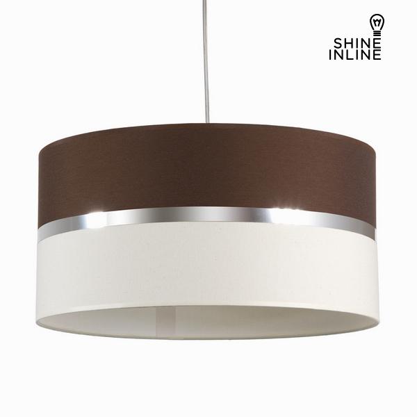 Střešní lampa wenge by Shine Inline