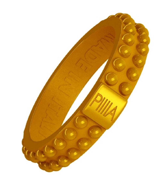 Dámský prsten Panarea AS354DO2 (14 mm)