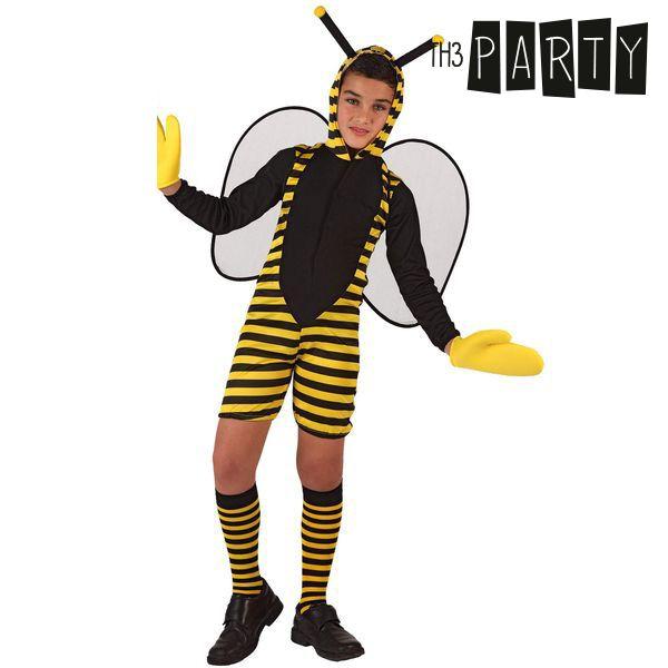 Kostium dla Dzieci Th3 Party 1991 Pszczółka