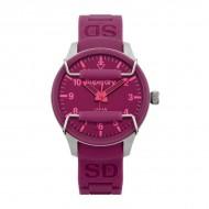 Dámske hodinky Superdry SYL127P (39 mm)