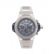 Pánske hodinky K&Bros 9527-2-875 (48 mm)