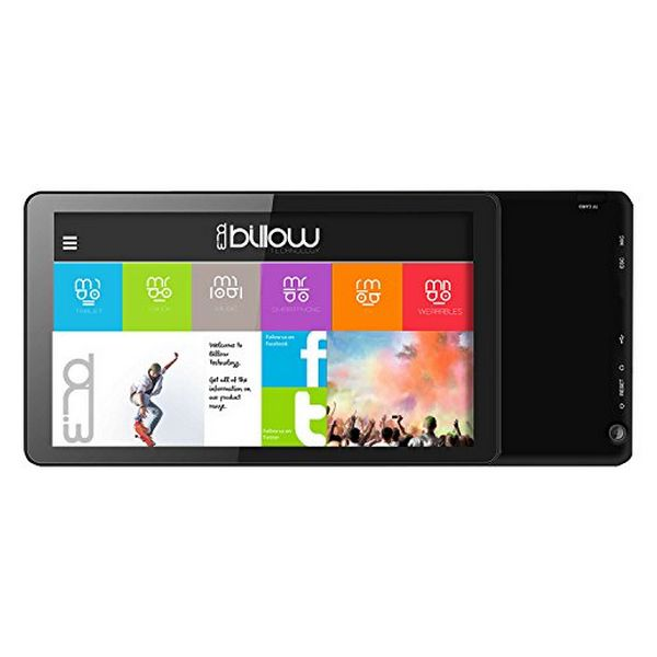 Tablet Billow X101BV2 10
