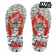 Žabky Star Wars 882 (velikost 29)