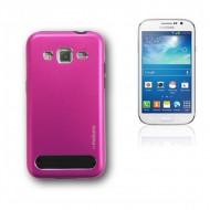 Torba Samsung Grand Neo Ref. 115681 Aluminium Różowy