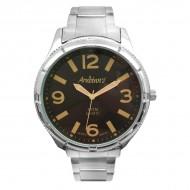 Pánske hodinky Arabians HAP2199N (45 mm)