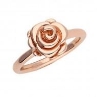 Dámský prsten Guess UBR28506-54 (17,19 mm)