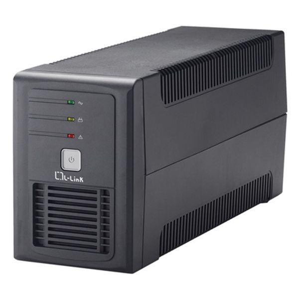 Offline UPS L-Link LL-5707 700 VA