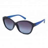 Okulary przeciwsłoneczne Damskie Benetton BE936S03
