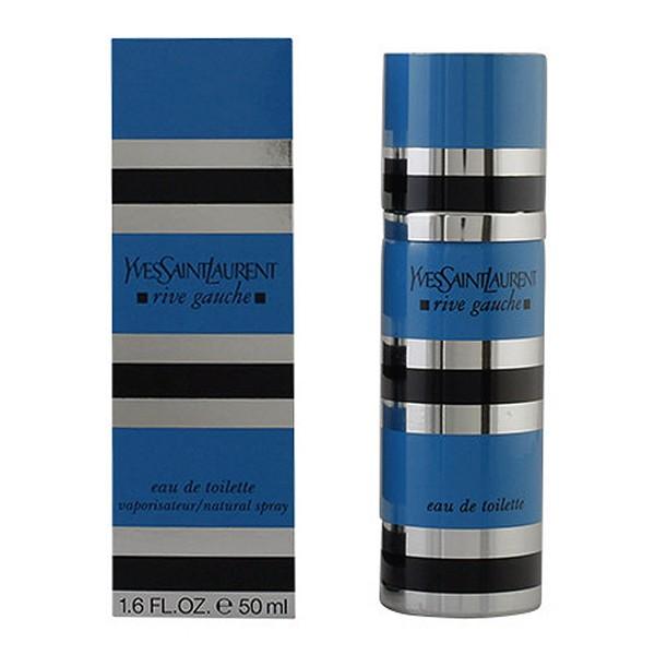 Women's Perfume Rive Gauche Yves Saint Laurent EDT - 100 ml