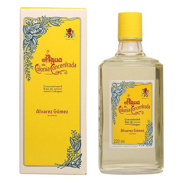 Unisex Perfume Alvarez Gomez Alvarez Gomez EDC - 750 ml