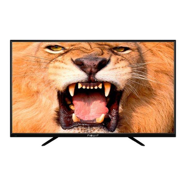 Telewizja NEVIR NVR-7900-50-4K2-N 50