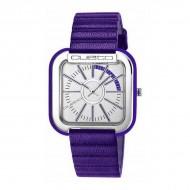 Dámske hodinky Custo CU063603 (38 mm)