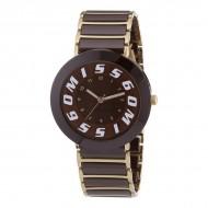 Dámske hodinky Miss Sixty SIR006 (38 mm)