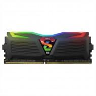 Paměť RAM Geil Super Luce RGB Sync 8 GB 2400 MHz DDR4