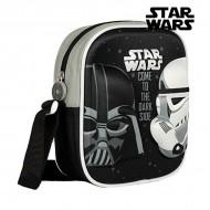 Torebka Star Wars 95604