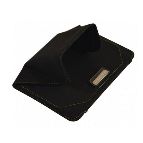 Uniwersalny Pokrowiec na Tablet HANNS G 80-00000000G205 10,1