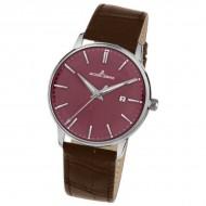 Pánske hodinky Jacques Lemans 1-213E (42 mm)