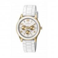 Dámske hodinky Radiant RA240602 (40 mm)