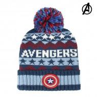 Čiapka pre deti The Avengers 0023