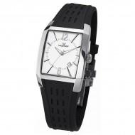 Dámske hodinky Viceroy 47306-05 (25 mm)