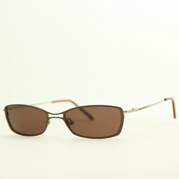 Okulary przeciwsłoneczne Damskie Adolfo Dominguez UA-15022-123