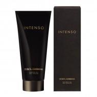 Żel pod Prysznic Intenso Dolce & Gabbana (200 ml)