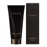 Sprchový gel Intenso Dolce & Gabbana (200 ml)