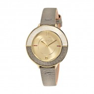 Dámske hodinky Furla R4251109515 (34 mm)