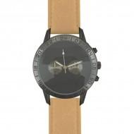 Pánske hodinky Arabians HBP2182Y (43 mm)