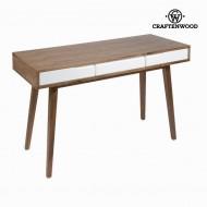 Birou de scris wood - Modern Colectare by Craftenwood
