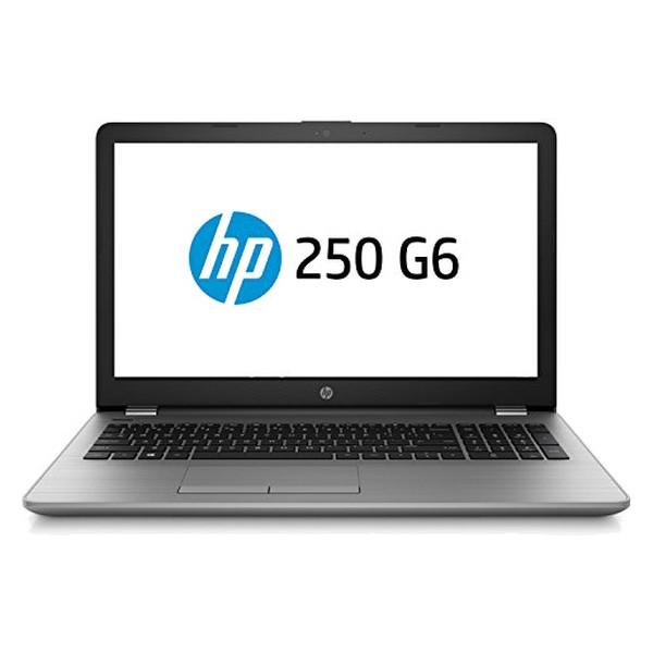 Notebook HP 1WY58EA 15,6