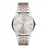 Pánske hodinky Armani AR11093 (41 mm)