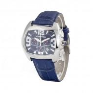 Pánske hodinky Chronotech CT2185J-02 (48 mm)