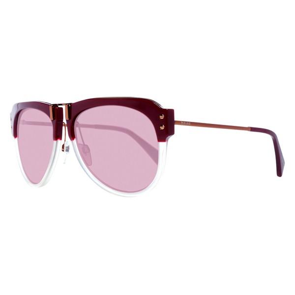 Okulary przeciwsłoneczne Damskie Just Cavalli JC745S-5771J