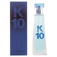 Men's Perfume K10 Concept V Design EDT - 100 ml