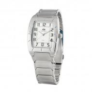Pánské hodinky Time Force TF2502M-05M (33 mm)