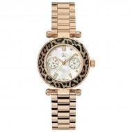 Dámske hodinky Guess X35015L4S (39 mm)